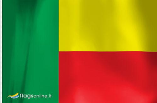 Article : La représentativité féminine dans les gouvernements du Bénin de 1960 à nos jours