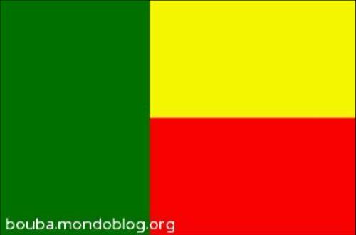 Article : Bénin : ce dont on devait se préoccuper vraiment