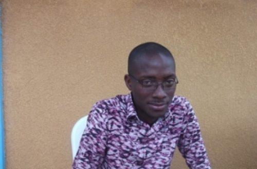 Article : Les réseaux sociaux rendent hommage au compagnon François Mensah