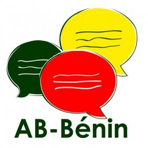 ©AB-Bénin