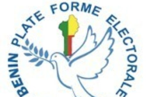Article : Bénin vote 2016: Deviens e-observateur