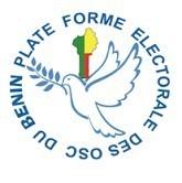 Crédit image: www.Vote299.org