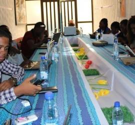 bouba.mondoblog.org