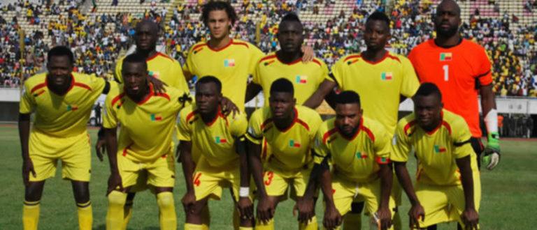 Article : Voici pourquoi le Bénin ne va jamais à la coupe du monde de football